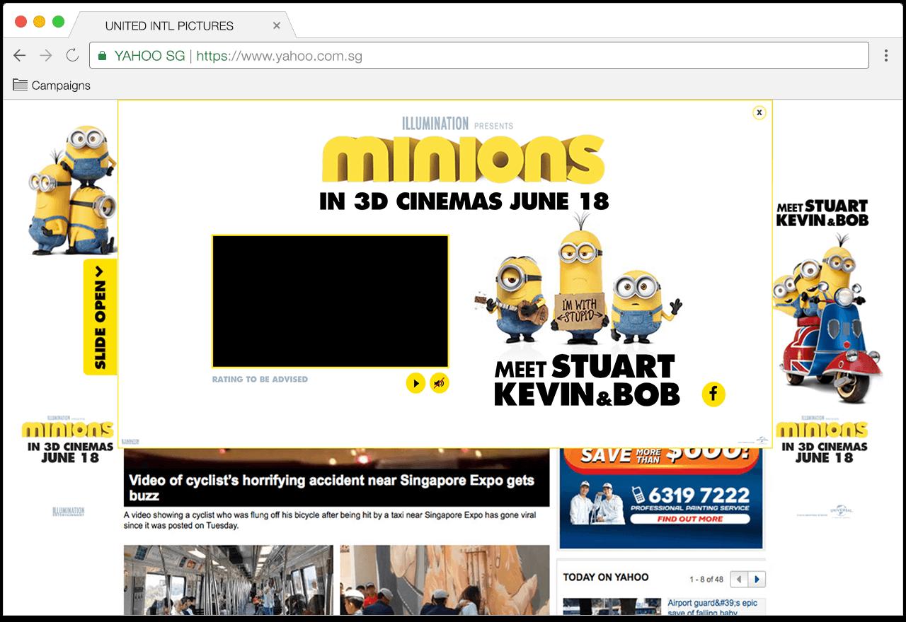 campaign_uip_minions
